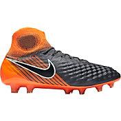 Nike Magista Obra II Elite FG Soccer Cleats