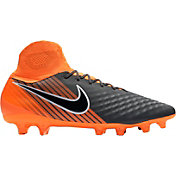 Nike Obra 2 Pro Dynamic Fit FG Soccer Cleats