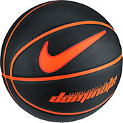 Nike Dominate Official Basketball (29.5)