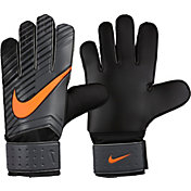 Nike Adult Match Soccer Goalkeeper Gloves