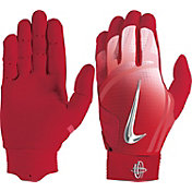 Nike Adult Huarache Elite Batting Gloves 2018