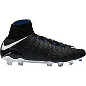 Nike Men's Hypervenom Phantom III Dynamic Fit Soccer Cleats
