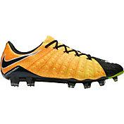 Nike Hypervenom Phantom III FG Soccer Cleats