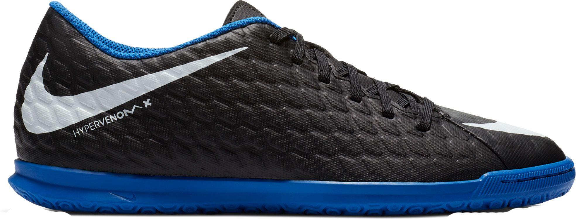 Nike Nike Hypervenomx Phade 3 Chaussures D'intérieur vWqPT
