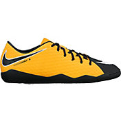 Nike Hypervenom Phelon III Indoor Soccer Shoes