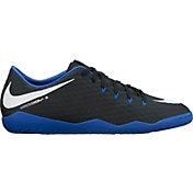 Nike Hypervenom Phelon III Indoor Soccer Shoes