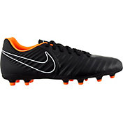 Nike Tiempo LegendX 7 Club FG Soccer Cleats