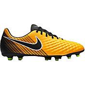 Nike Men's Magista Ola II FG Soccer Cleats