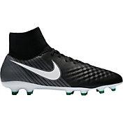 Nike Men's Magista Onda II Dynamic Fit FG Soccer Cleats