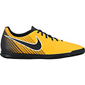 Nike Men's Magista Ola II Indoor Soccer Shoes