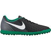 Nike Men's Magista Ola II Turf Soccer Cleats