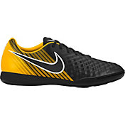 Nike MagistaX Onda II Indoor Soccer Shoes