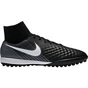 Nike Men's MagistaX Onda II Dynamic Fit Turf Soccer Cleats