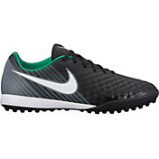 Nike Men's MagistaX Onda II TF Soccer Cleats
