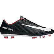 Nike Men's Mercurial Veloce III FG Soccer Cleats