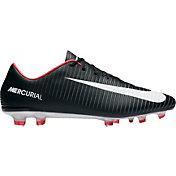 Nike Mercurial Veloce III FG Soccer Cleats
