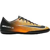 Nike MercurialX Victory VI Indoor Soccer Shoes