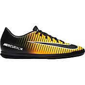 Nike MercurialX Vortex III Indoor Soccer Shoes