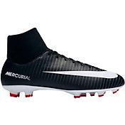 Nike Men's Mercurial Victory VI Dynamic Fit FG Soccer Cleats