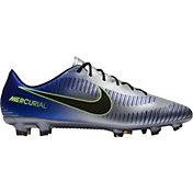 Nike Mercurial Veloce III NJR FG Soccer Cleats