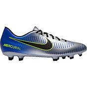 Nike Mercurial Vortex III NJR FG Soccer Cleats