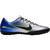 Nike MercurialX Victory VI NJR TF Soccer Cleats