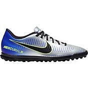Nike MercurialX Vortex III NJR Turf Soccer Cleats