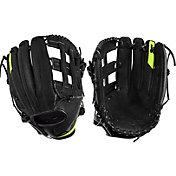 Nike 12.75'' MVP Select Series Glove