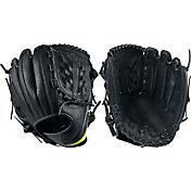 Nike 12'' MVP Select Series Glove