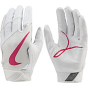 Nike Adult Vapor Jet 4.0 2017 BCA Receiver Gloves