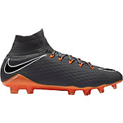 Nike Hypervenom Phantom 3 Pro Dynamic Fit FG Soccer Cleats