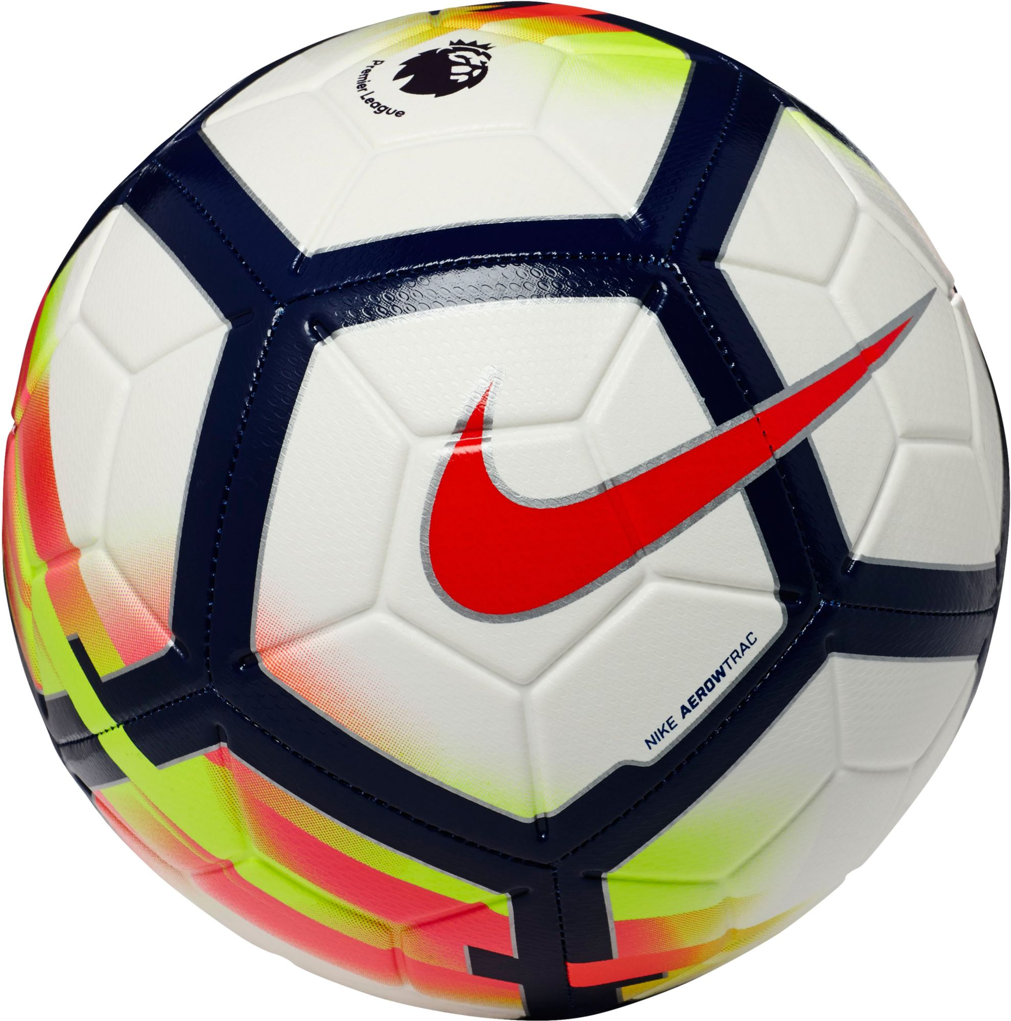 International Club Soccer Balls   DICK\u0027S Sporting Goods