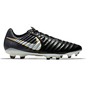Nike Tiempo Legacy III FG Soccer Cleats