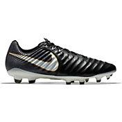 Nike Tiempo Legacy III FG Soccer Cleats