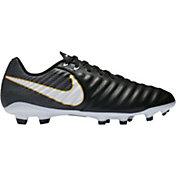 Nike Men's Tiempo Ligera IV FG Soccer Cleats