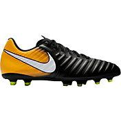 Nike Men's Tiempo Rio IV FG Soccer Cleats