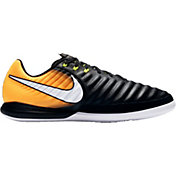 Nike Men's TiempoX Finale Indoor Soccer Shoes
