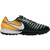 Nike Men's TiempoX Finale Turf Soccer Cleats