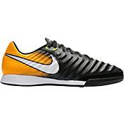 Nike TiempoX Ligera IV Indoor Soccer Shoes