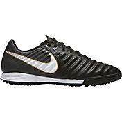 Nike TiempoX Ligera IV Turf Soccer Cleats
