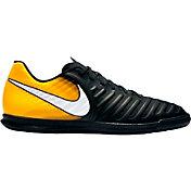 Nike TiempoX Rio IV Indoor Soccer Shoes