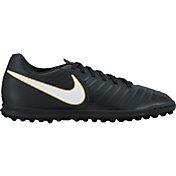 Nike TiempoX Rio IV Turf Soccer Cleats