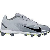 Nike Men's Vapor Ultrafly Keystone Baseball Cleats