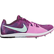 Nike Women's Zoom Rival Track and Field Shoes