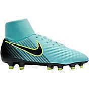 Nike Women's Magista Onda II Dynamic Fit FG Soccer Cleats