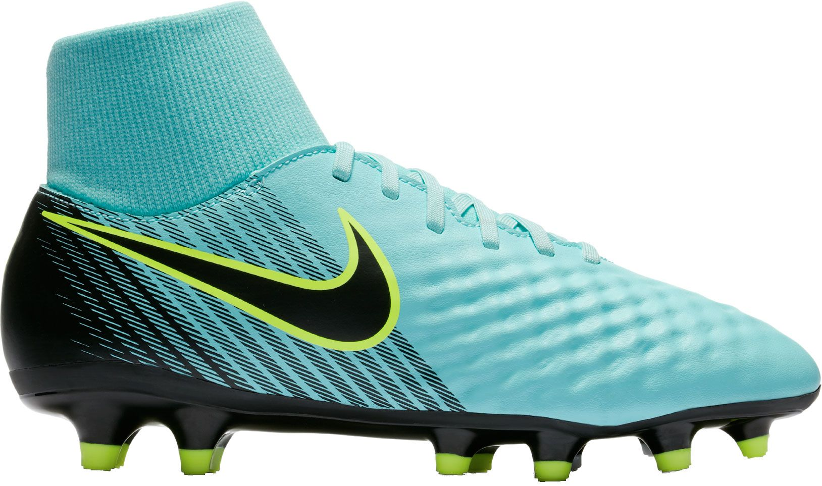 Product Image � Nike Women\u0027s Magista Onda II Dynamic Fit FG Soccer Cleats
