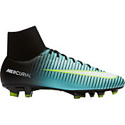Nike Women's Mercurial Victory VI Dynamic Fit FG Soccer Cleats