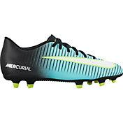 Nike Mercurial Vortex III FG Soccer Cleats