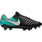 Nike Women's Tiempo Legend VII FG Soccer Cleats