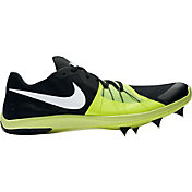 Nike Men's Zoom Forever XC 5 Track and Field Shoes